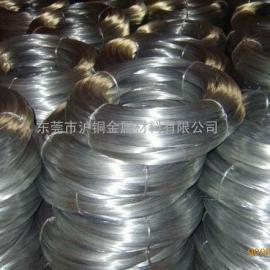国标TA2钛丝,TA2高精纯钛丝