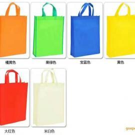 济宁专业生产设计最无纺布袋覆膜袋,环保袋