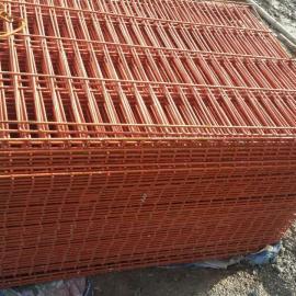 金沙县建筑工地脚手架钢笆片-菱形冲压钢笆片全国发货