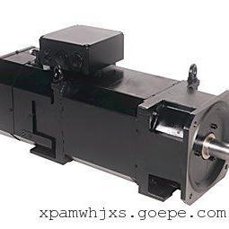 AB罗克韦尔HPK-Series大功率伺服电机