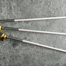 0-1600℃高炉热风炉用铂铑热电偶WRP-130