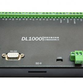 DL1000采集器