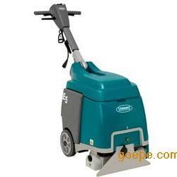 坦能 E5 地毯清洗机