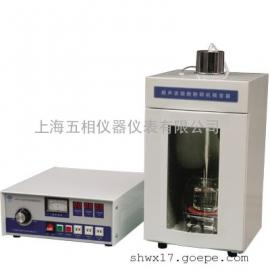 JY98-III超声波细胞破碎仪
