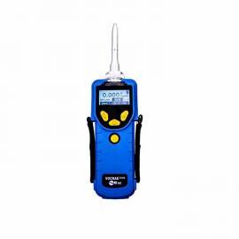 VOCRAE 3000 IAQ快速检测仪 VOC室内空气质量快速检测仪