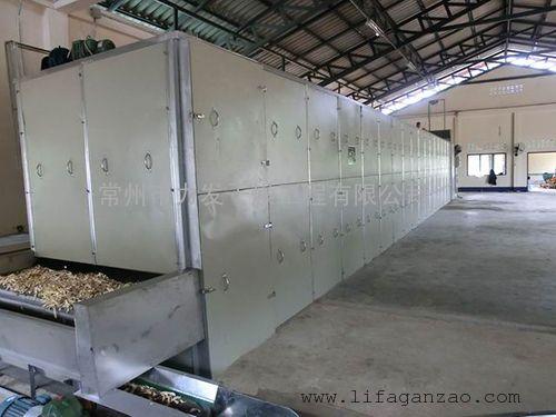 虾皮烘干机厂家