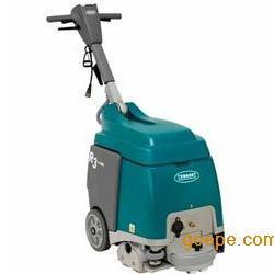 地毯清洗机美国坦能R3