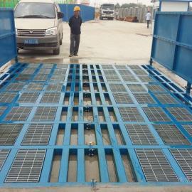 基坑滚轴和平板洗轮机售后有保障包安装