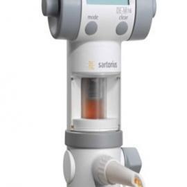 赛多利斯Biotrate优质数字滴定仪