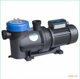 HOL后浪HA /HAS系列泳池专用水泵 杭州游泳池设备