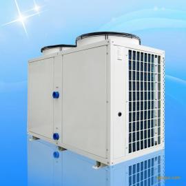 HOL后浪泳池热泵机组 恒温游泳池设备