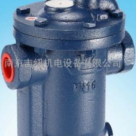 台湾DSC980/981/982/983/984蒸汽疏水阀