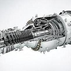 优势销售GEPPERT涡轮机-赫尔纳贸易(大连)有限公司
