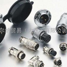 优势销售ODU连接器-赫尔纳贸易(大连)有限公司