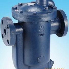 台湾DSC991/992/993/994/995蒸汽疏水阀