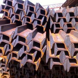 云南昆明矿工钢价格|矿工钢直销|昆明矿工钢销售经销商
