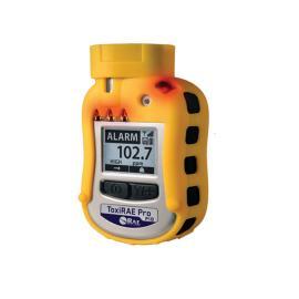 ToxiRAE Pro PID 个人用VOC检测仪 华瑞VOC检测仪