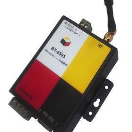 485无线数传 无线转485 无线485云台控制 RS485 无线485模块
