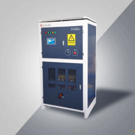 石家庄科大镍氢电池化成分容设备BCTS 10A/2V-196L