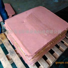酸性蚀刻液提铜设备―东莞市青玉环保设备科技有限公司