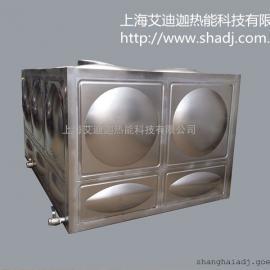 艾迪迦DTTH系列屠宰场高温热水加热设备
