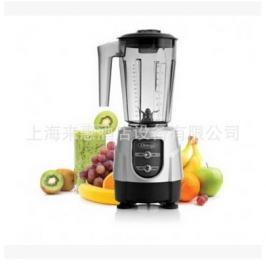 美国Omega BL332S 1Hp 强力商用搅拌机