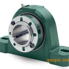道奇DODGE(授权经销商)轴承减速机联轴器
