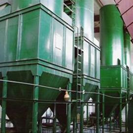 电站锅炉专用脱硫除尘器