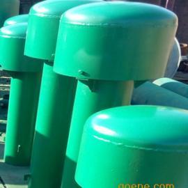 96K150-3-17标准锥形风帽、筒形/圆伞形风帽应用