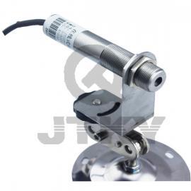 JTCIF500红外测温仪