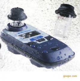PH041便携式水中臭氧测定仪