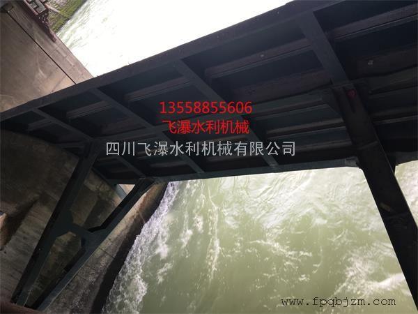 四川飞瀑厂家 欢迎来厂来电详询 不满意不付全款