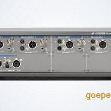 APX-525,APX-525音频分析仪现货