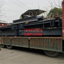 重庆厂家规格齐全,,专业生产闸门厂家 闸门优惠价13558855606