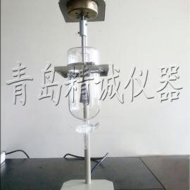 单联自动萃取器