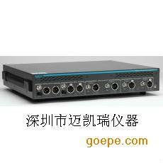 二手ATS-2音频分析仪配ATS-2说明书