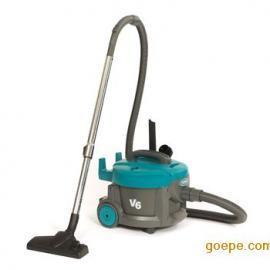 坦能吸尘吸水机 V6干式筒型真空吸尘器