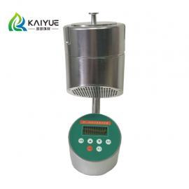JY-IV型空气浮游菌采样器