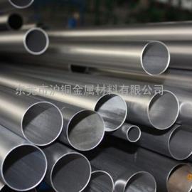 环保TC4钛合金管,TC4钛合金圆管