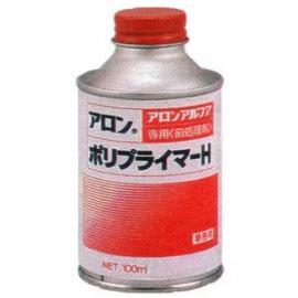 日本东亚合成A-100胶アロン ポリプライマ�`H