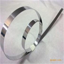 河南不锈钢冲压钢带---特硬310不锈钢带