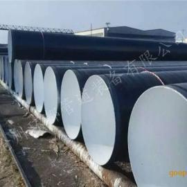 无毒性IPN8710防腐钢管饮用水管道首选