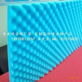 厂家直销 防火 环保吸音棉机械吸音 螺杆空压机隔音棉