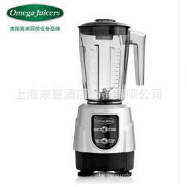 OmegaJuicers欧美爵士BL332S-C破壁料理机