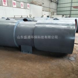 江苏隧道风机 射流风机厂家 SDS风机厂家 射流风机