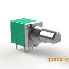 开关电位器R097NS-A1
