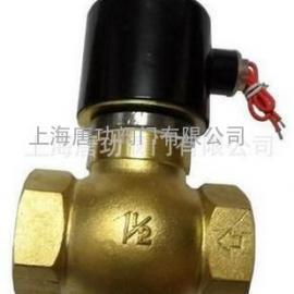 唐功ZQDF-320-32直动式活塞型电磁阀 零压力开启