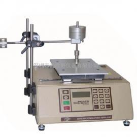 美国 TABER 5900 磨耗仪 耐磨试验机
