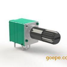 开关电位器RB097NS-A1