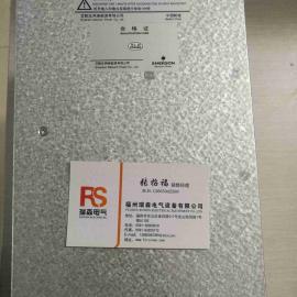 艾默生充电模块HD11010-2美国生产进口